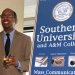 Southern University DIGEST/Dept. of Mass Communication Reunion